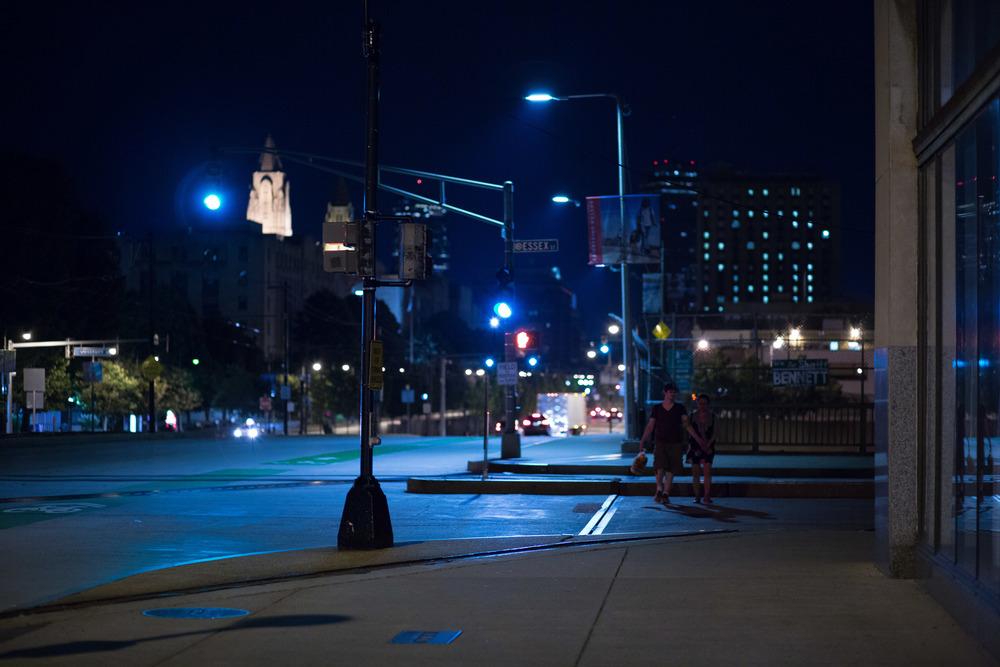 nightime2.jpg
