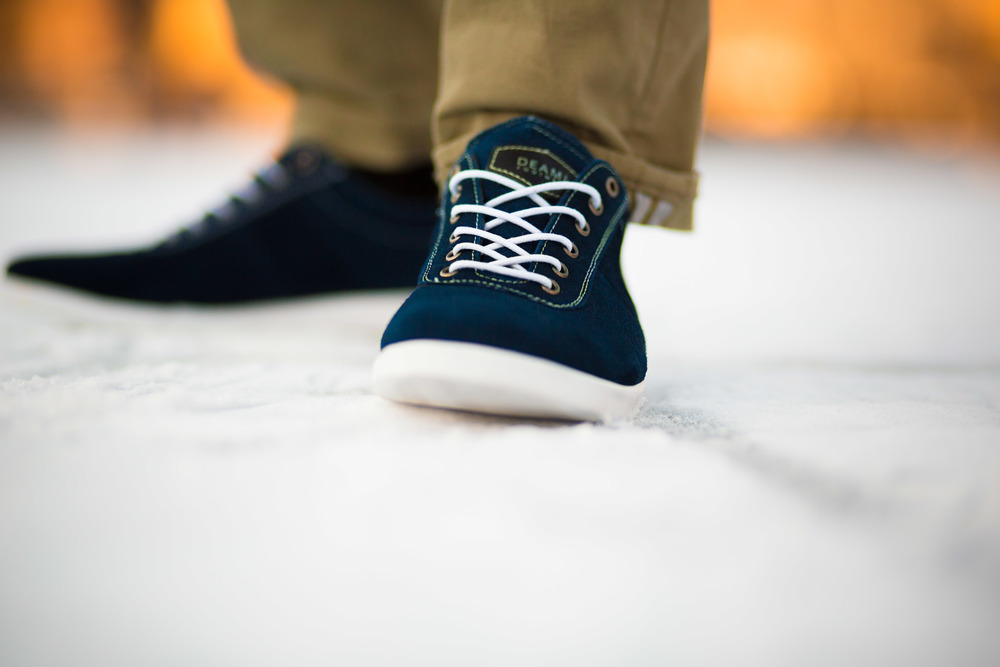 Shoes 30.jpg