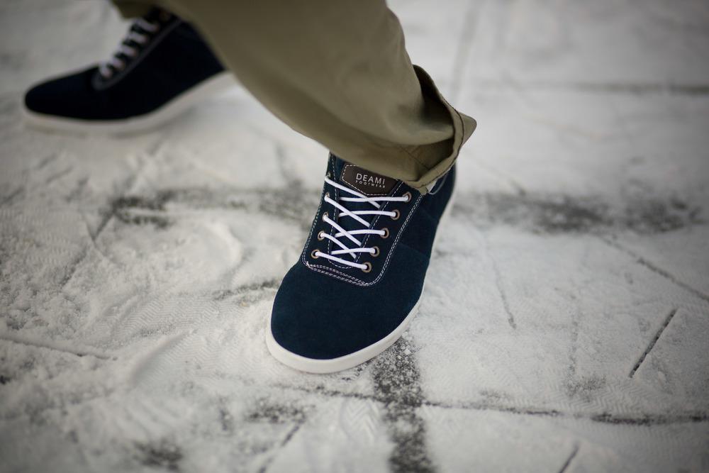 Shoes 29.jpg