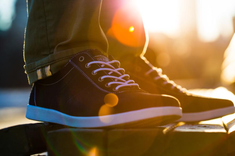 Shoes 12.jpg