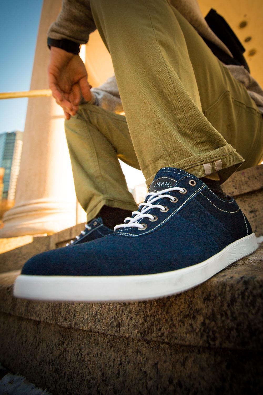 Shoes 18.jpg