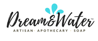 Dream&WaterLogo.png