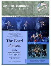PearlFishers.jpg