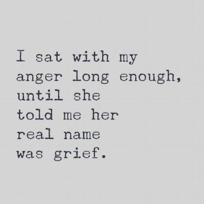 AngerGrief.jpg