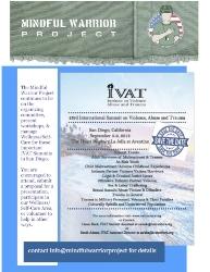 IVAT2018.jpg