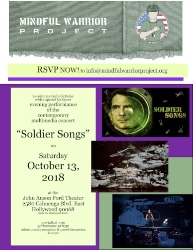 SoldierSongsReg.jpg