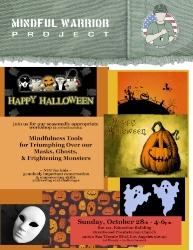 HalloweenBPC.jpg