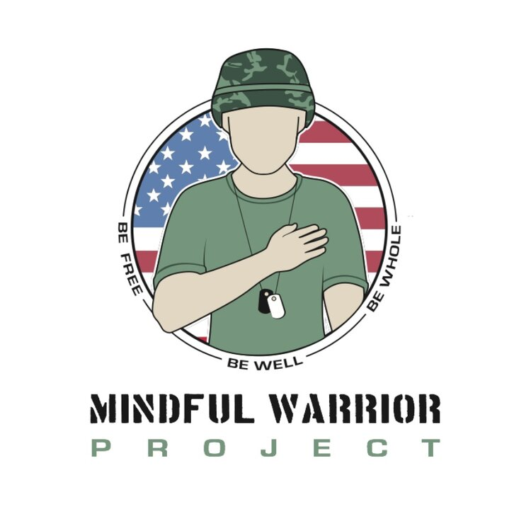 Mindful Warrior Project