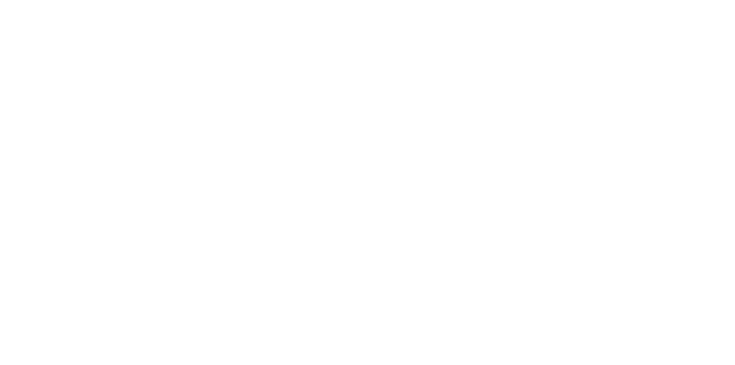 Washed Up Emo