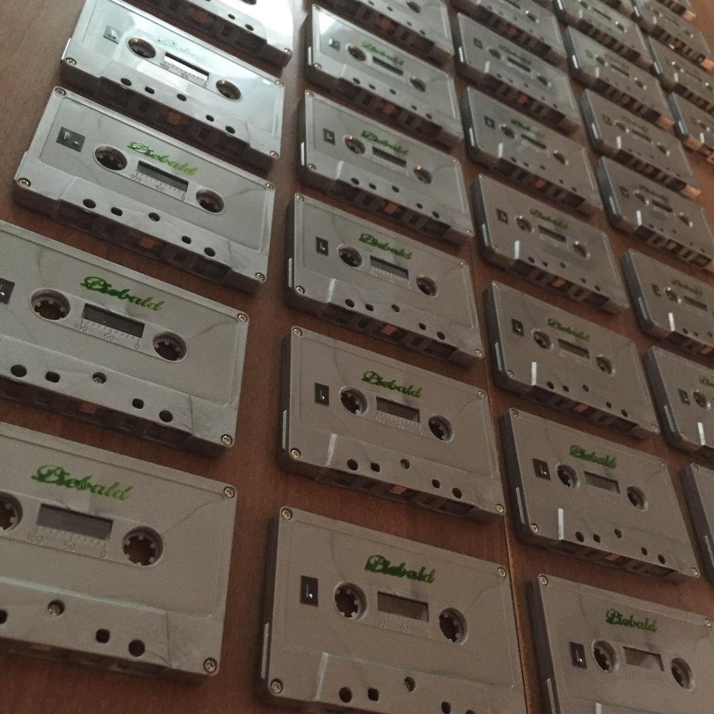 piebaldcassette18.jpg