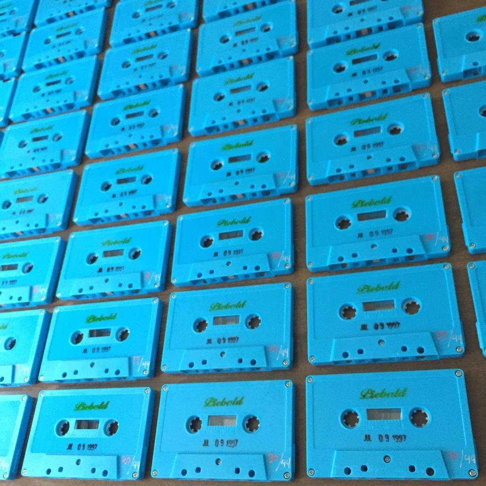 piebaldcassette29.jpg