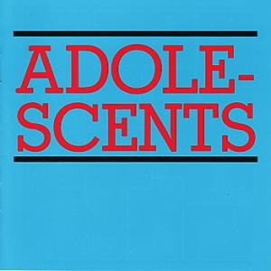 Adolescents_-_Adolescents_cover.jpg