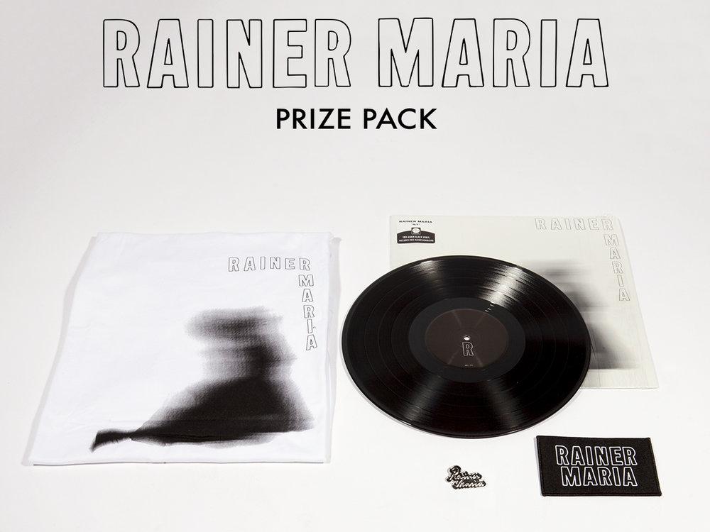 Rainer Maria ST giveaway promo.jpg