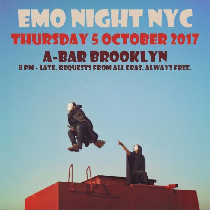 Oct2017.jpg