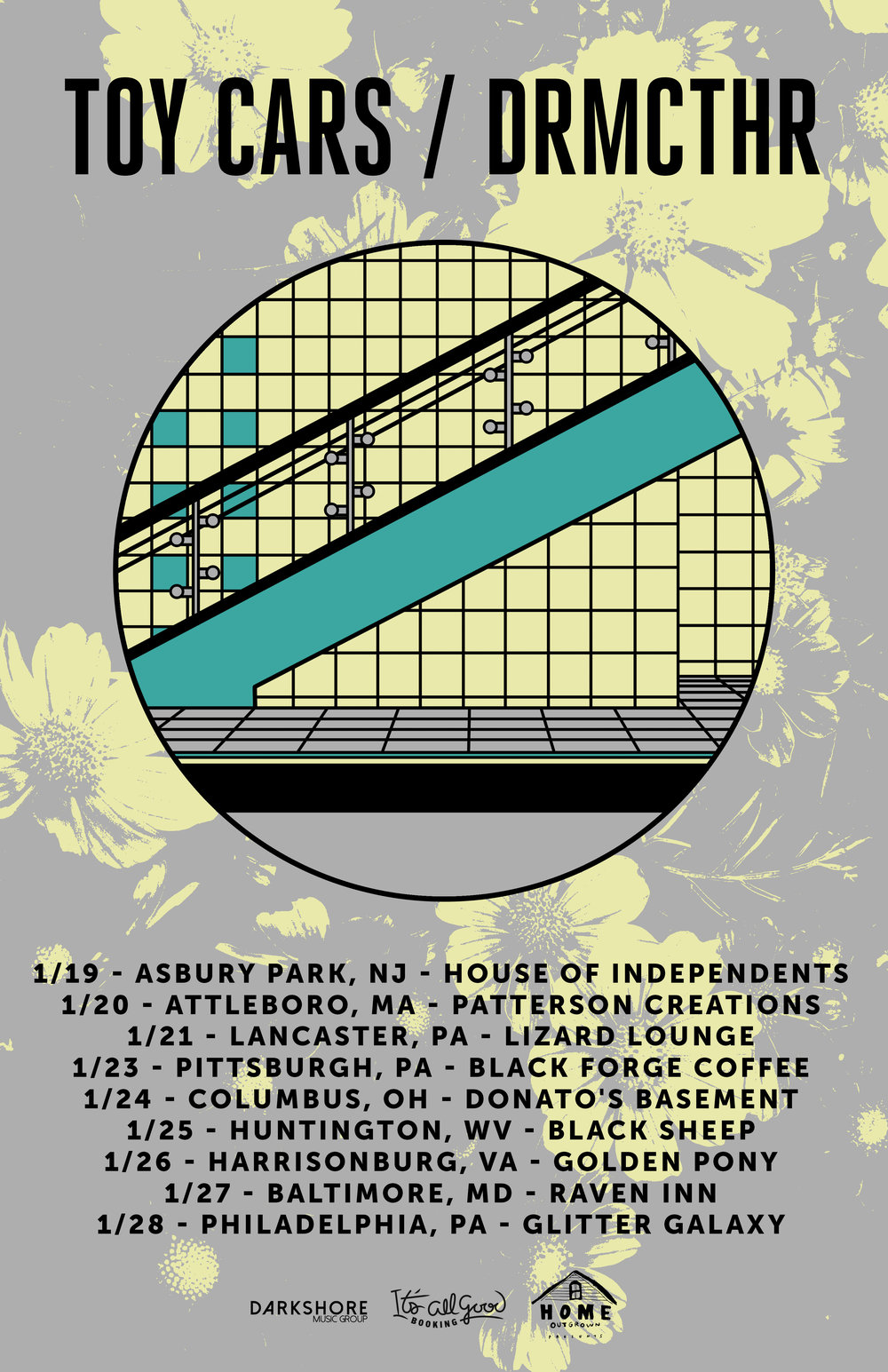 Toy Cars tour flyer.jpg