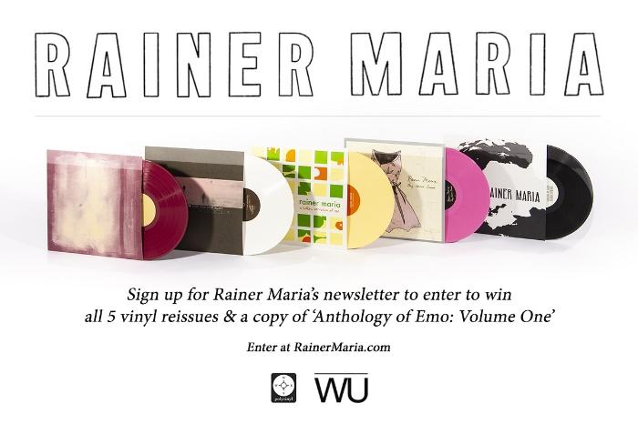 Rainer PV-WU LP Giveaway.jpg
