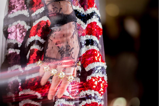 gucci_fw16_detail.png