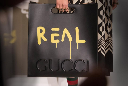 gucci_fw16_real.png