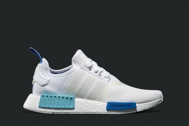 kari-cruz-adidas-NMD-white-blue.jpg