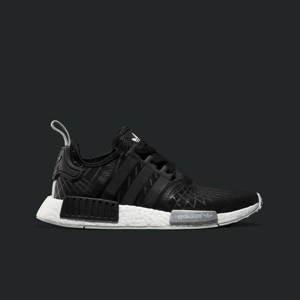 kari-cruz-adidas-NMD-black-print.jpg
