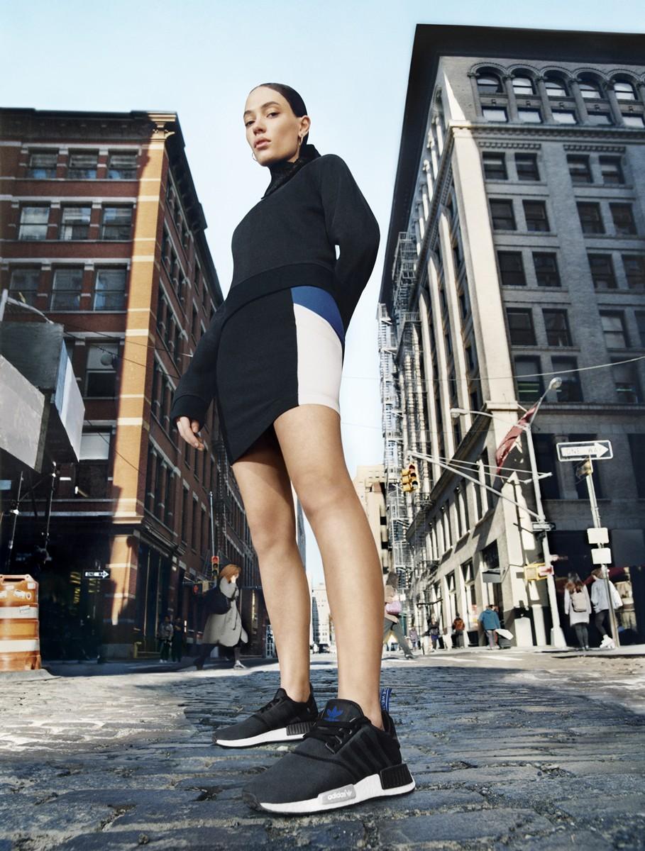 kari-cruz-adidas-NMD-on-foot1.jpg