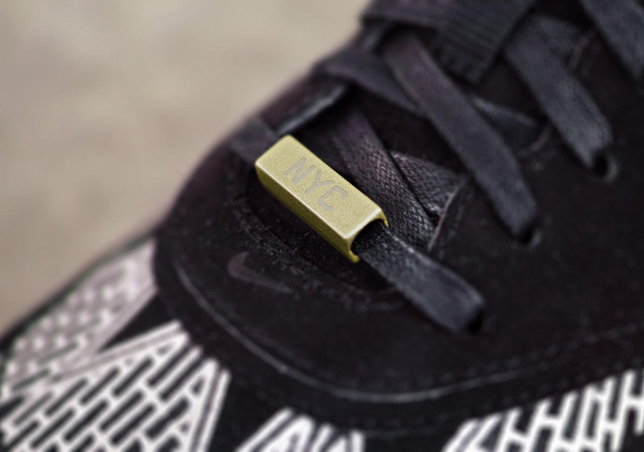 nike-air-max-thea-city-collection-nyc-1.jpg