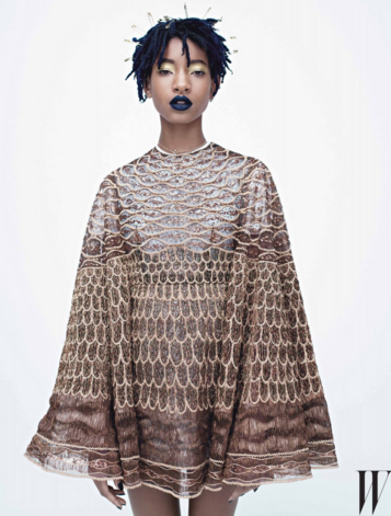 kari-cruz-Wmag-April-16-willow-smith-2.png