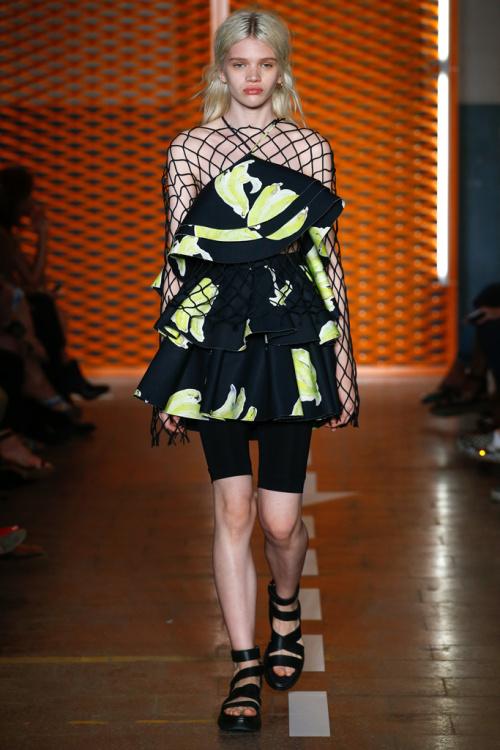 KariCruz_MSGM_SS17_Sportswear
