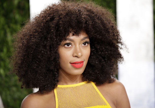 Solange_SaintHeron_2016