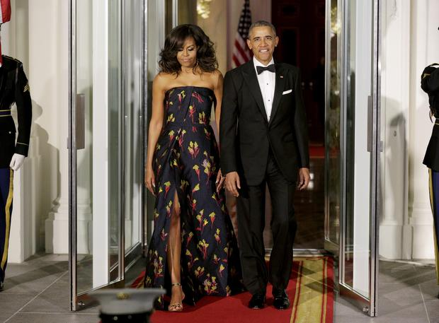 Barack_Obama_Feminist