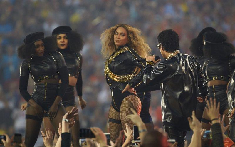 Beyonce_Black_Lives_Matter