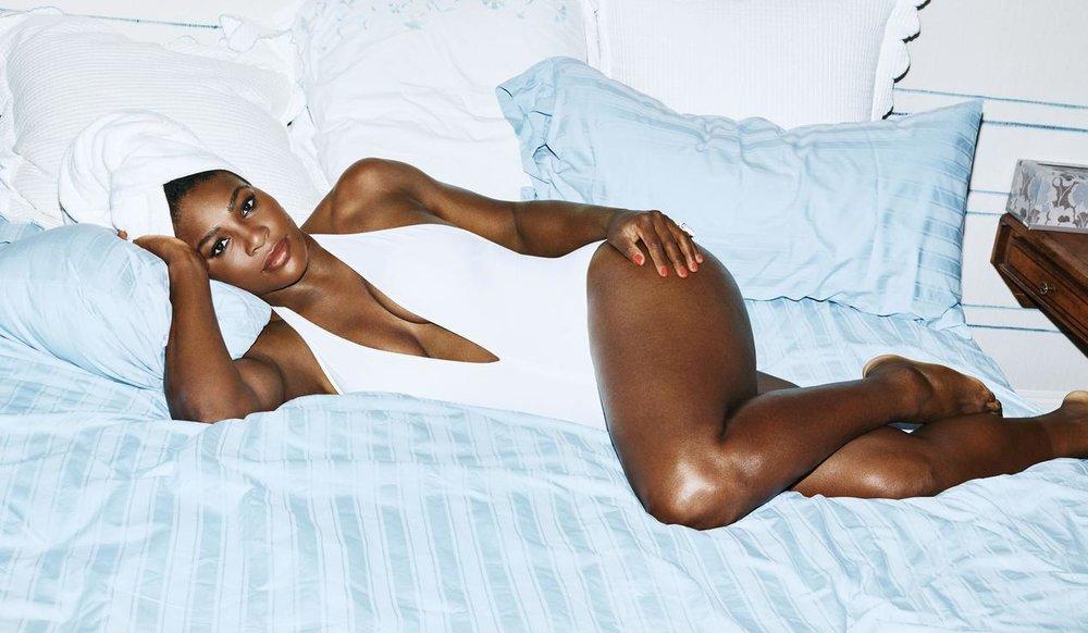 Serena_Williams_Fashion_Star