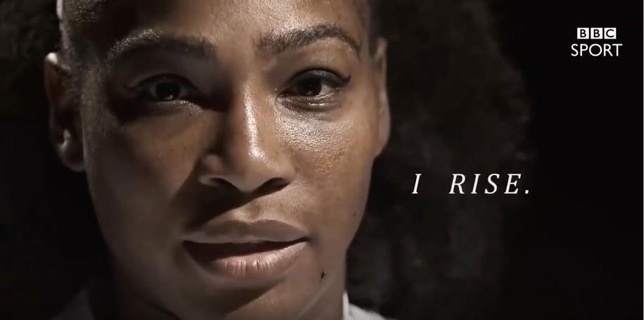 Serena_Williams_Still_I_Rise