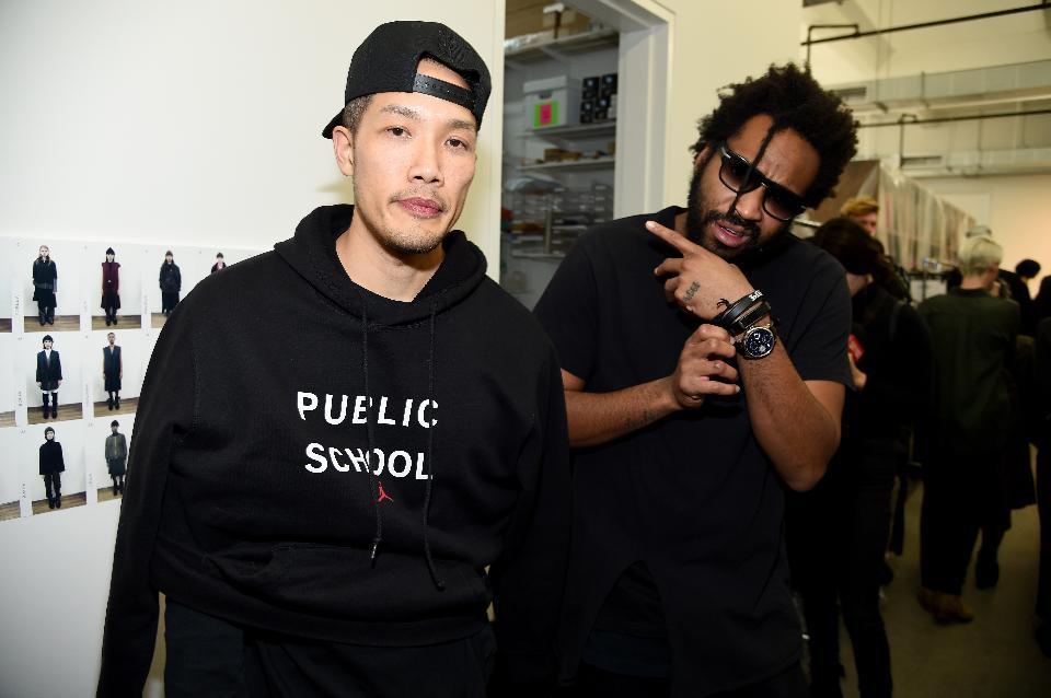 Public_School_New_York_Fashion_Week