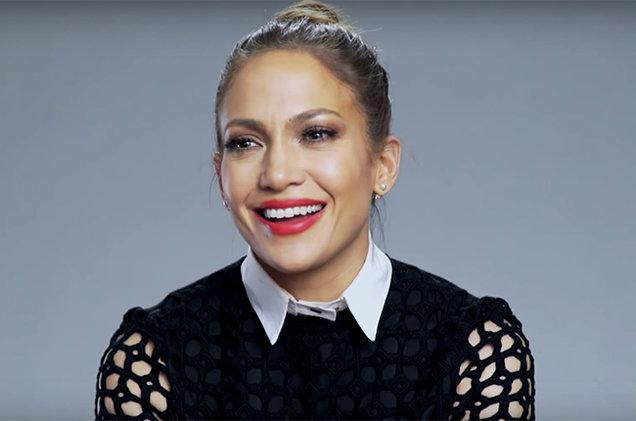 Jennifer_Lopez_Baby_Got_Back