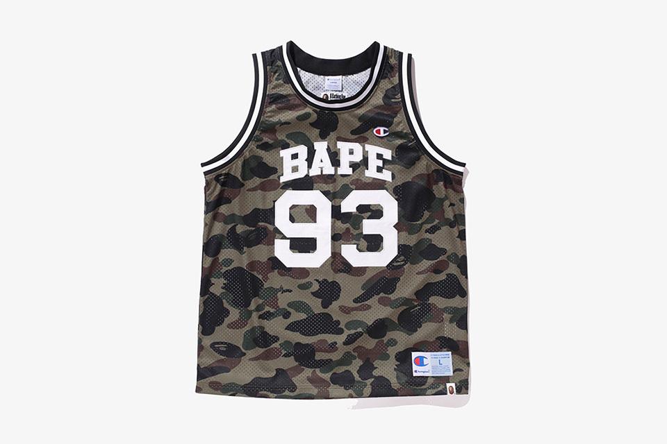 Bape_Champion_Spring_summer_2016