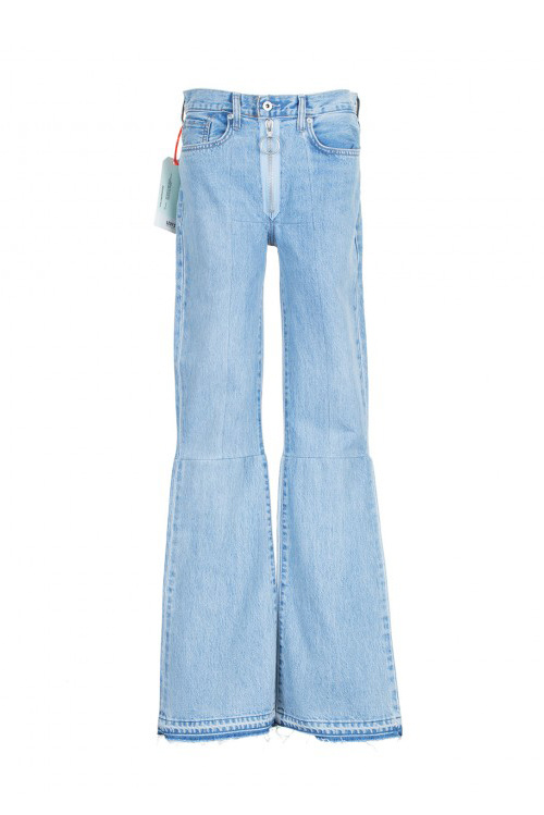 off_white_Levis_Made_Crafted_5.jpg