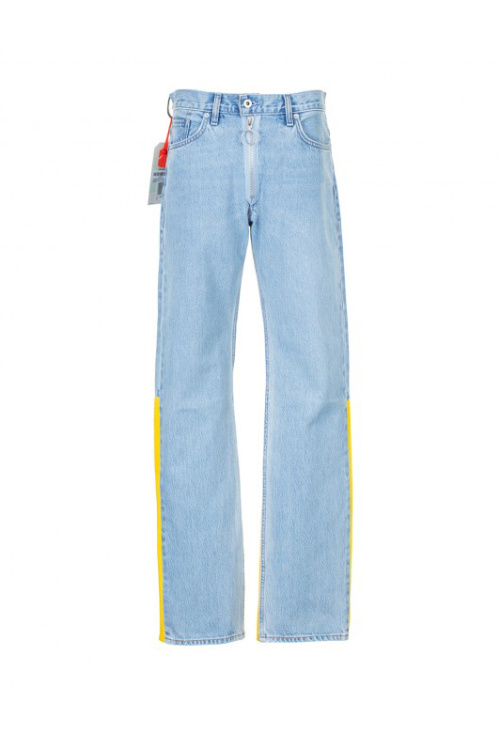 off_white_Levis_Made_Crafted_7.jpg