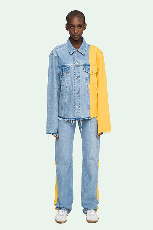 off_white_Levis_Made_Crafted_10.jpg