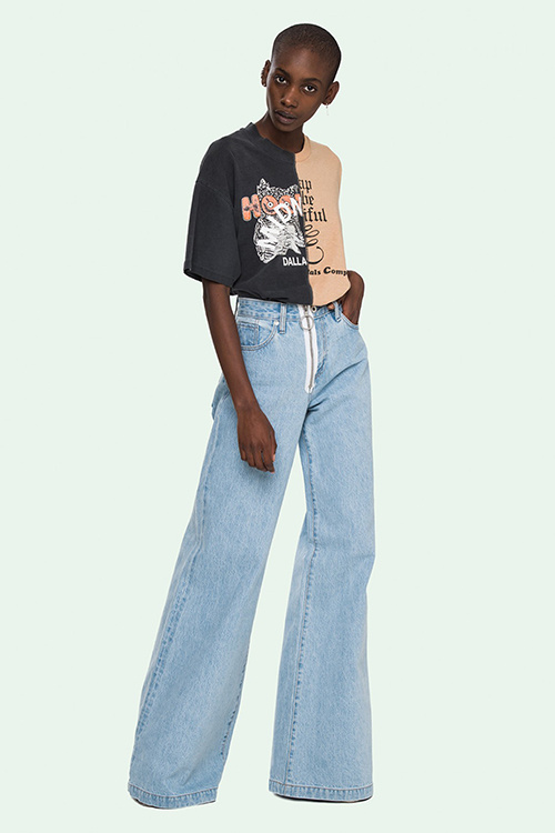off_white_Levis_Made_Crafted_14.jpg