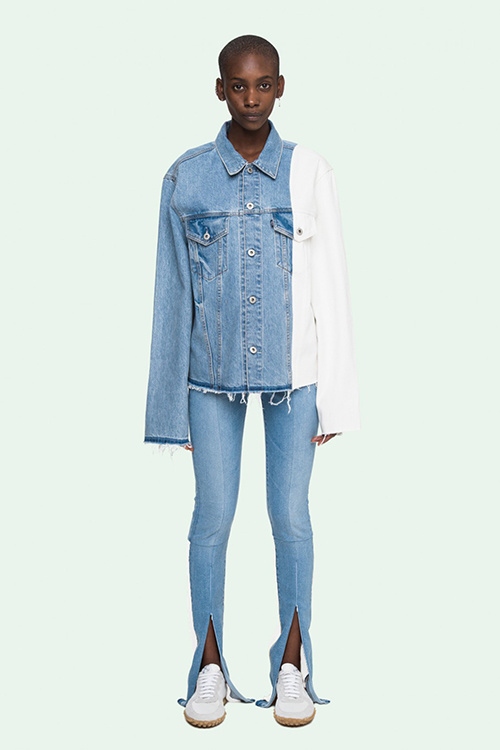 off_white_Levis_Made_Crafted_13.jpg