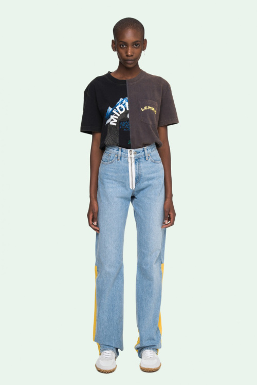 off_white_Levis_Made_Crafted_15.jpg