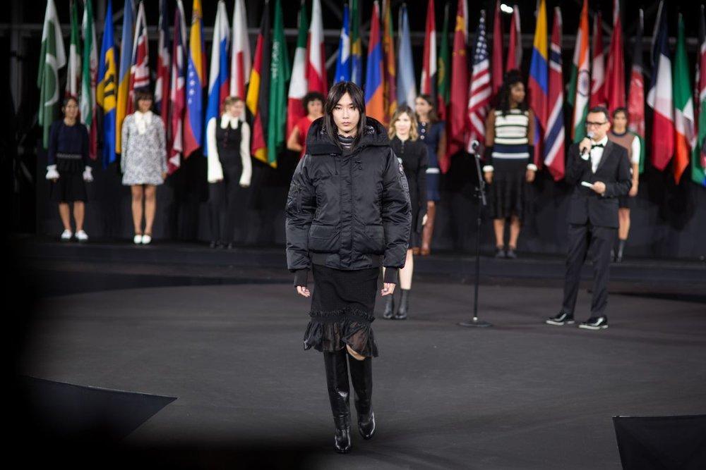 Opening_Ceremony_Canada_Goose_16