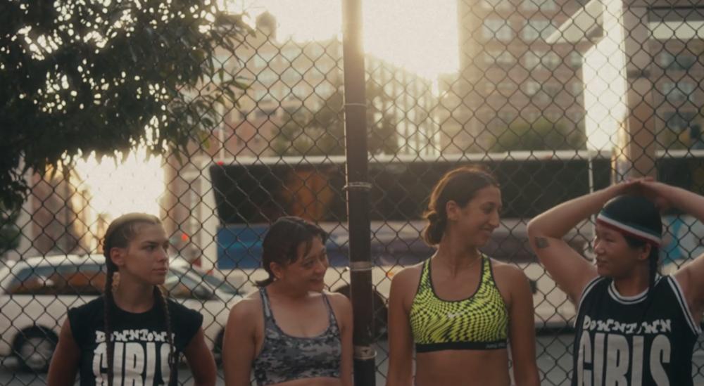 Downtown_Girls_Basketball