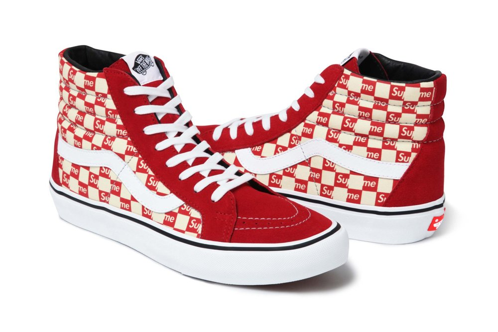 supreme_vans_checker_2016_.7.jpg