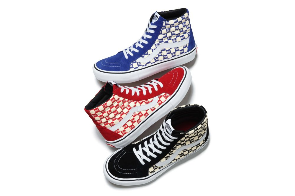 supreme_vans_checker_2016_.5.jpg