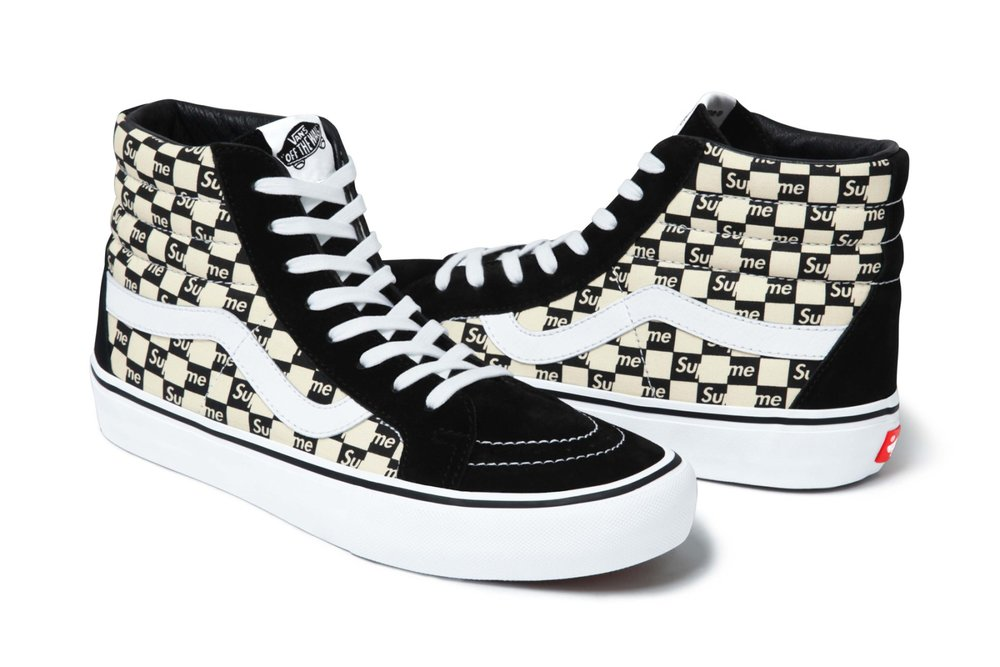 supreme_vans_checker_2016_.6.jpg
