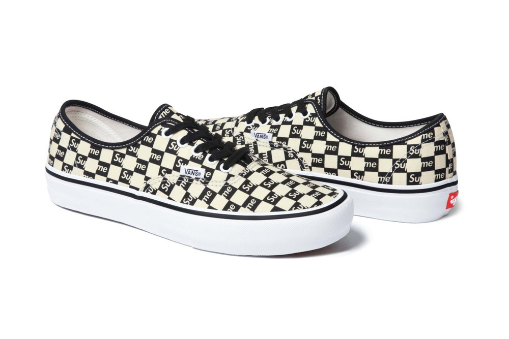 supreme_vans_checker_2016_.4.jpg