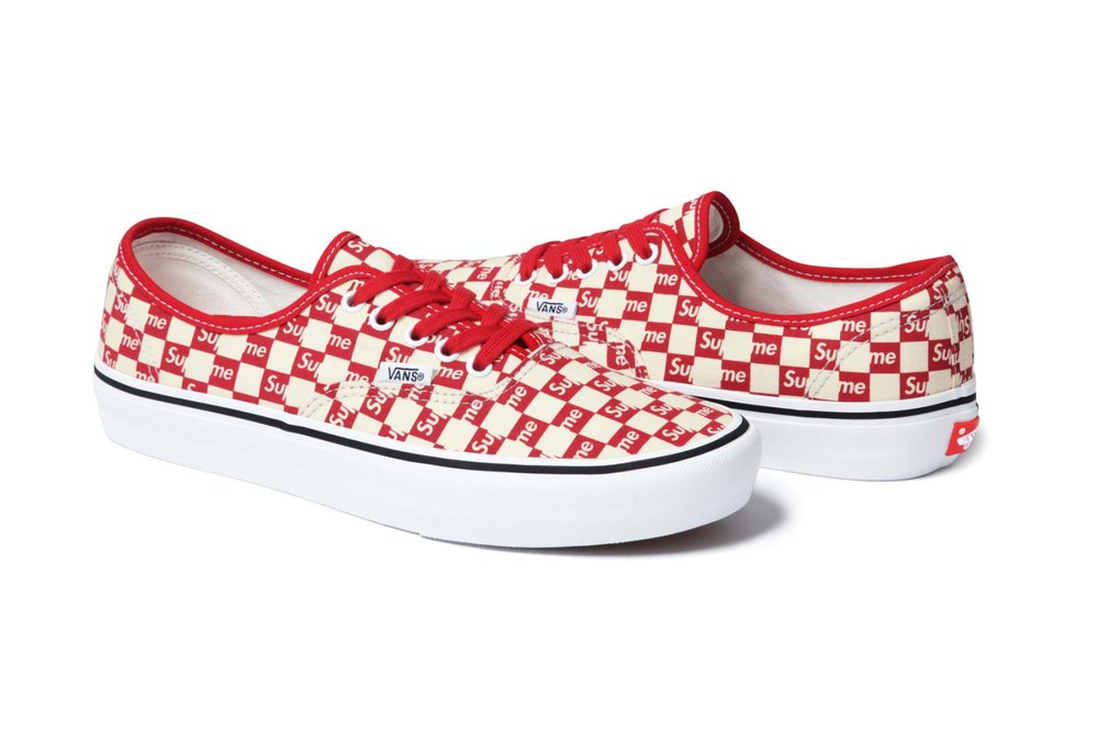 supreme_vans_checker_2016_.2.jpg