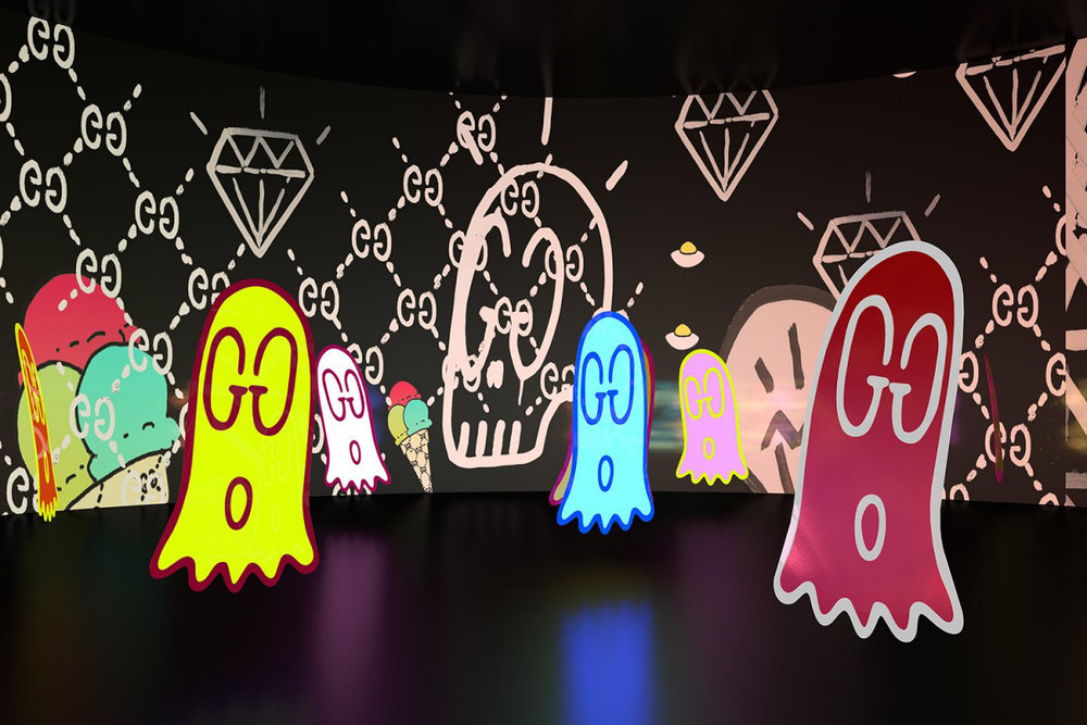GucciGhost_Four_Rooms_Gucci